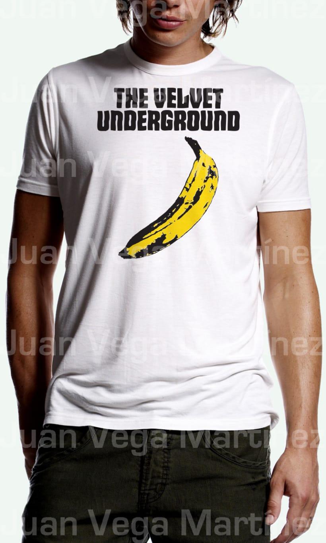 Camisetas de Música diseños minimalistas, exclusivos y vectorizados de alta calidad, 25€ la unidad gastos de envío incluidos. Envio del diseño en formato vectorial de Illustrator de alta calidad: 10€ la unidad. 23