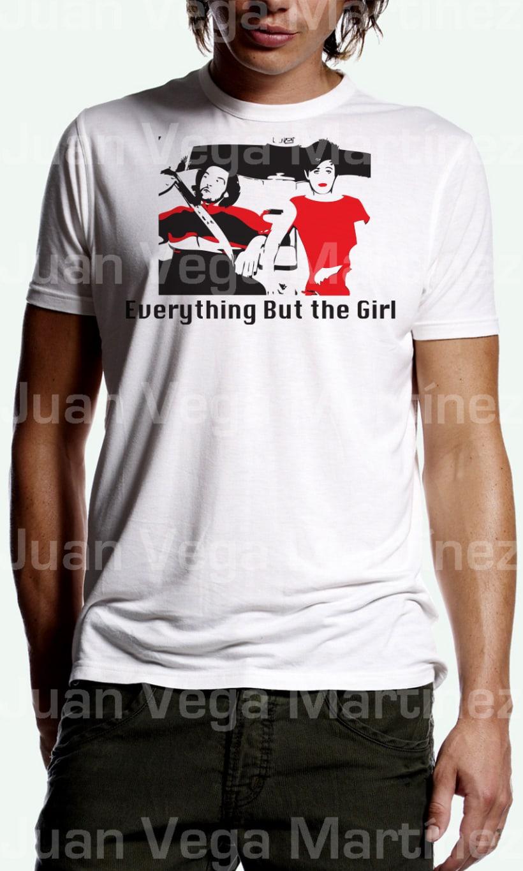 Camisetas de Música diseños minimalistas, exclusivos y vectorizados de alta calidad, 25€ la unidad gastos de envío incluidos. Envio del diseño en formato vectorial de Illustrator de alta calidad: 10€ la unidad. 22