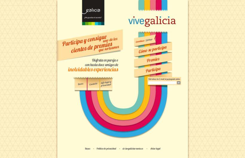 Promo Vive Galicia 1