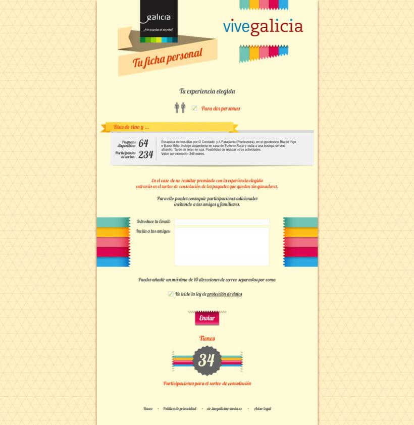 Promo Vive Galicia 5