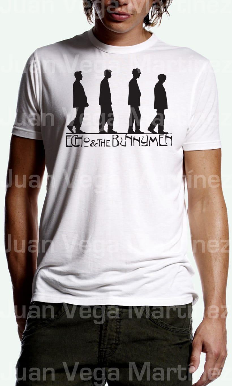 Camisetas de Música diseños minimalistas, exclusivos y vectorizados de alta calidad, 25€ la unidad gastos de envío incluidos. Envio del diseño en formato vectorial de Illustrator de alta calidad: 10€ la unidad. 17