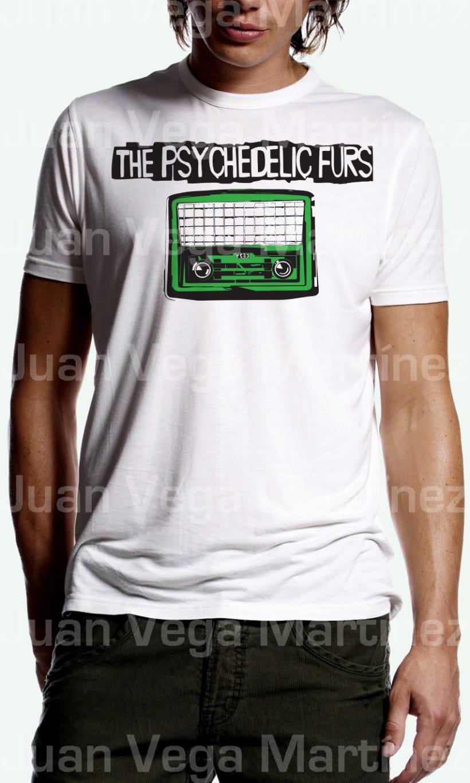 Camisetas de Música diseños minimalistas, exclusivos y vectorizados de alta calidad, 25€ la unidad gastos de envío incluidos. Envio del diseño en formato vectorial de Illustrator de alta calidad: 10€ la unidad. 16