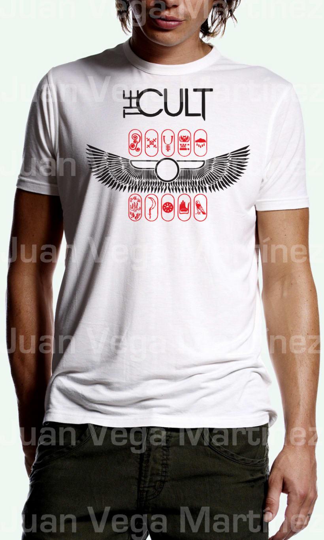 Camisetas de Música diseños minimalistas, exclusivos y vectorizados de alta calidad, 25€ la unidad gastos de envío incluidos. Envio del diseño en formato vectorial de Illustrator de alta calidad: 10€ la unidad. 15