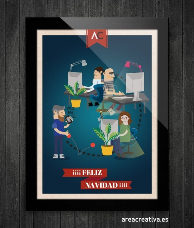 Industria ilustrada 1