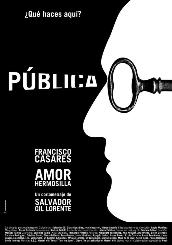 Pública 1