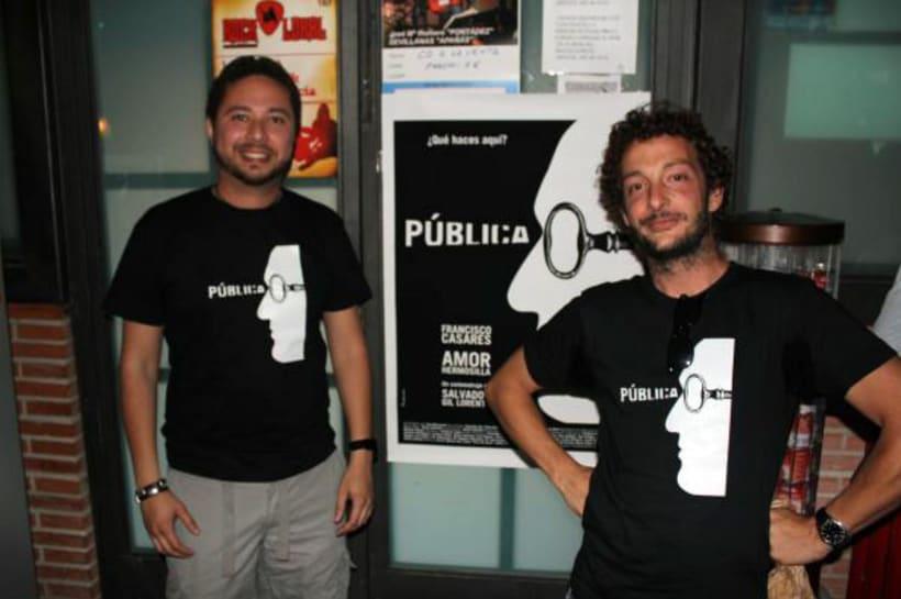 Pública 2