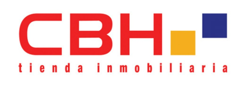 CBH Brand Logos 3