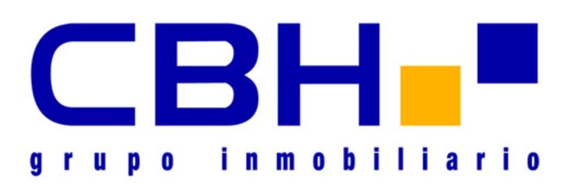 CBH Brand Logos 1