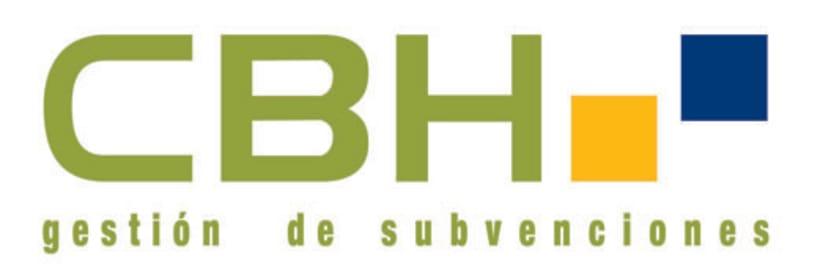 CBH Brand Logos 2