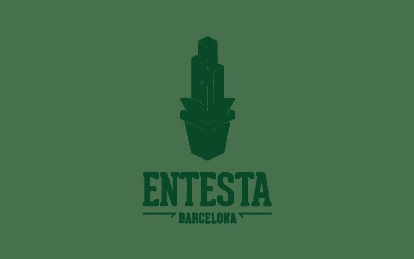 ENTESTA 2