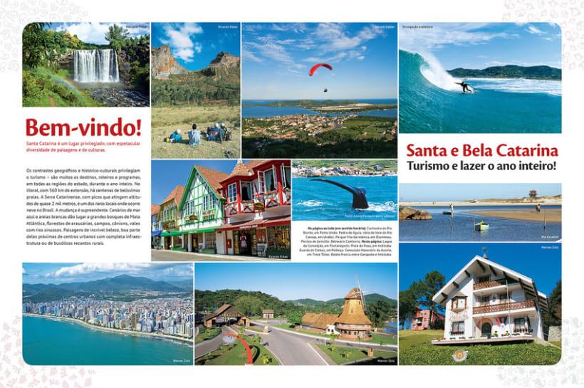 EDITORIAL - Libreto regiones de Santa Catarina 1