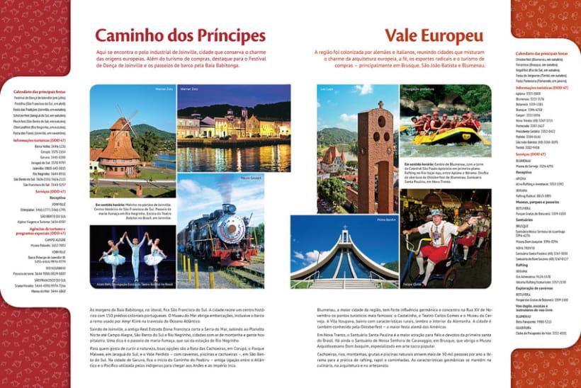 EDITORIAL - Libreto regiones de Santa Catarina 3