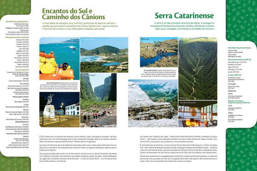 EDITORIAL - Libreto regiones de Santa Catarina 4