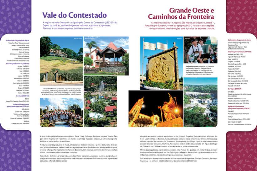 EDITORIAL - Libreto regiones de Santa Catarina 5