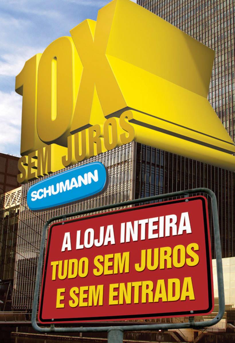 PUBLICIDAD - Anuncios, mails, banner digital, dípticos, trípticos, pdv y carteles. 22
