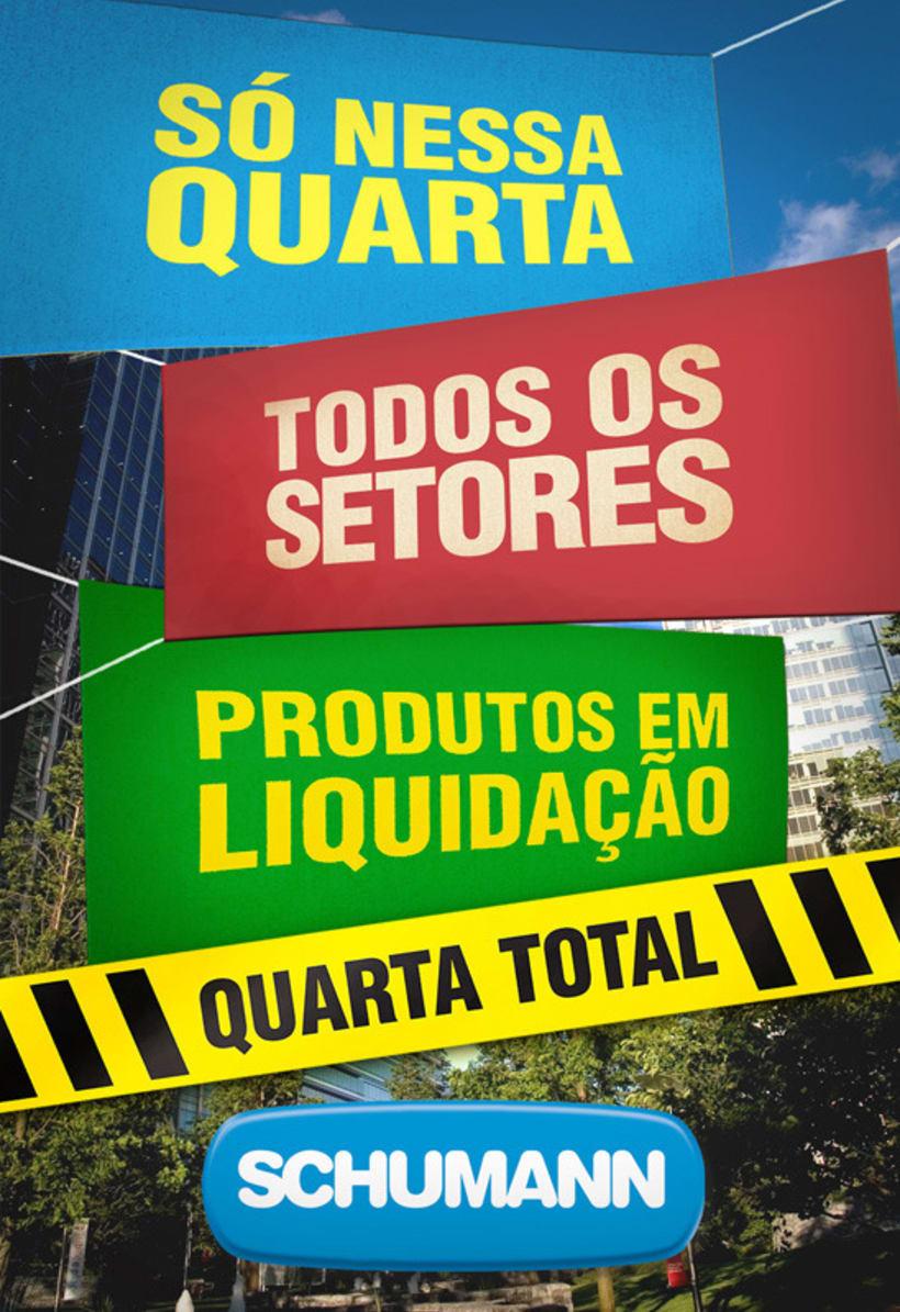 PUBLICIDAD - Anuncios, mails, banner digital, dípticos, trípticos, pdv y carteles. 24