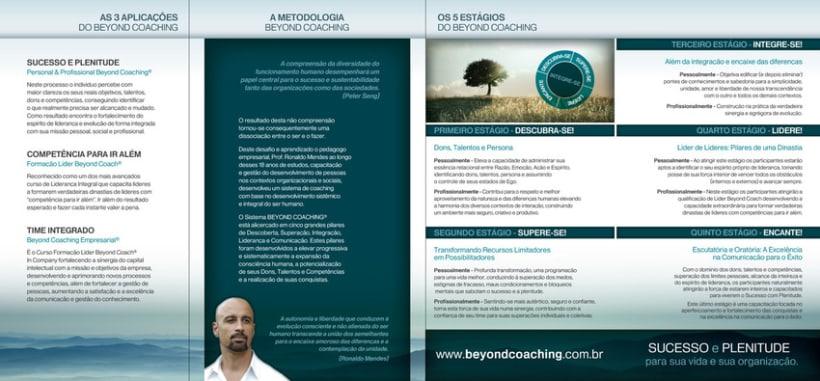 PUBLICIDAD - Anuncios, mails, banner digital, dípticos, trípticos, pdv y carteles. 11