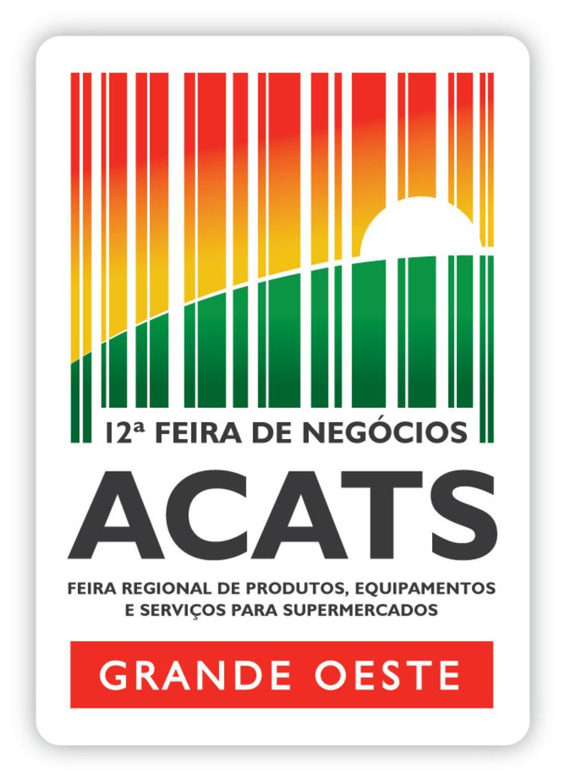 ID. CORPORATIVA - Marcas, papelería y branding. 23