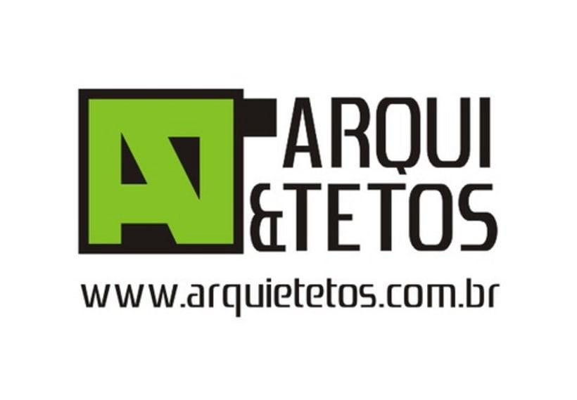 ID. CORPORATIVA - Marcas, papelería y branding. 22
