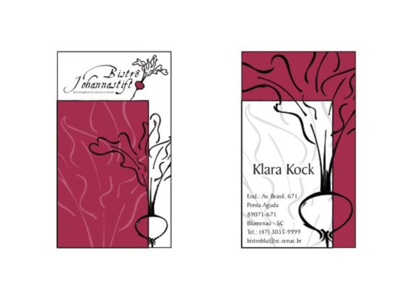 ID. CORPORATIVA - Marcas, papelería y branding. 25