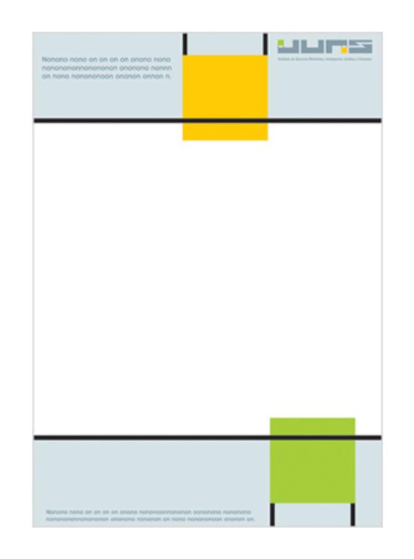 ID. CORPORATIVA - Marcas, papelería y branding. 28