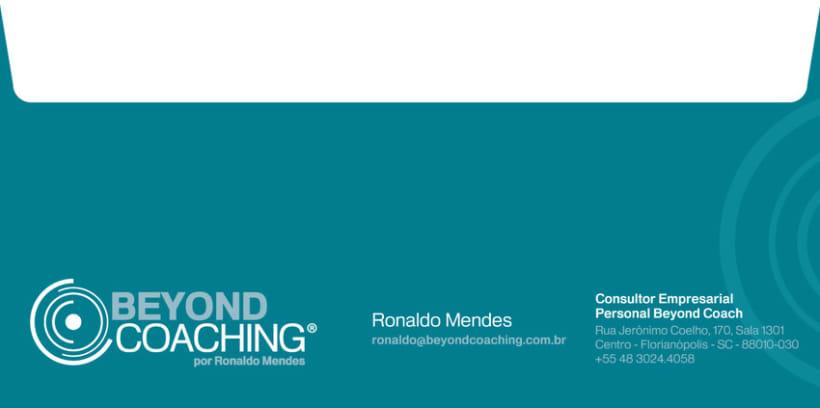 ID. CORPORATIVA - Marcas, papelería y branding. 18
