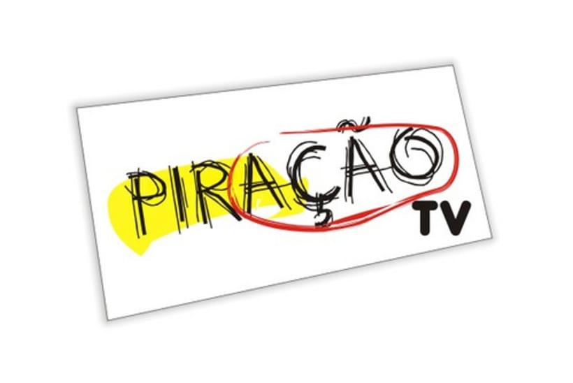 ID. CORPORATIVA - Marcas, papelería y branding. 8
