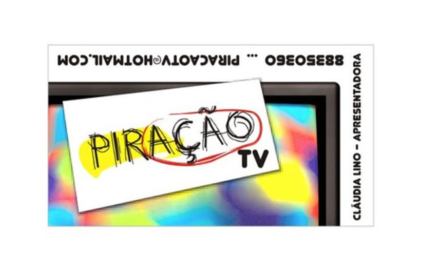 ID. CORPORATIVA - Marcas, papelería y branding. 9