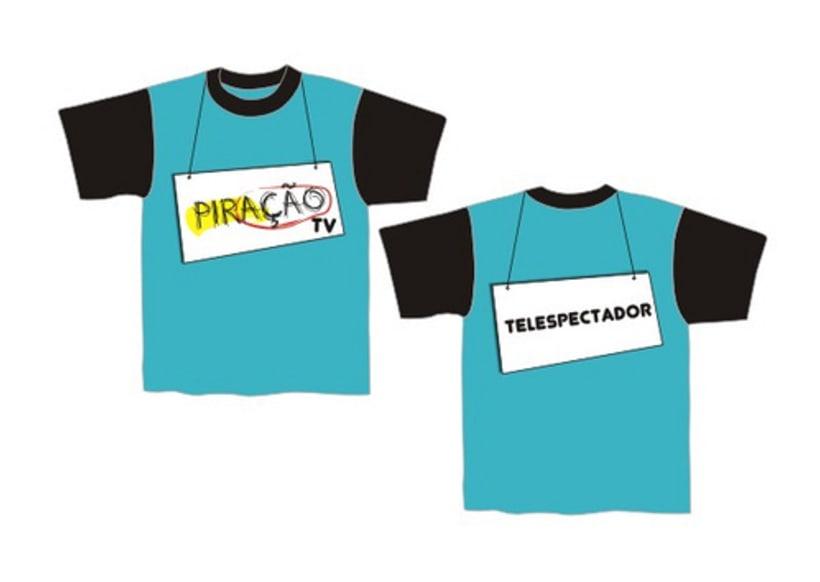 ID. CORPORATIVA - Marcas, papelería y branding. 10