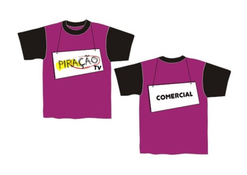 ID. CORPORATIVA - Marcas, papelería y branding. 11