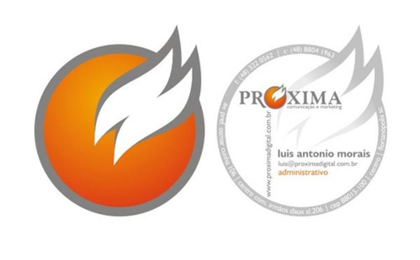 ID. CORPORATIVA - Marcas, papelería y branding. 5