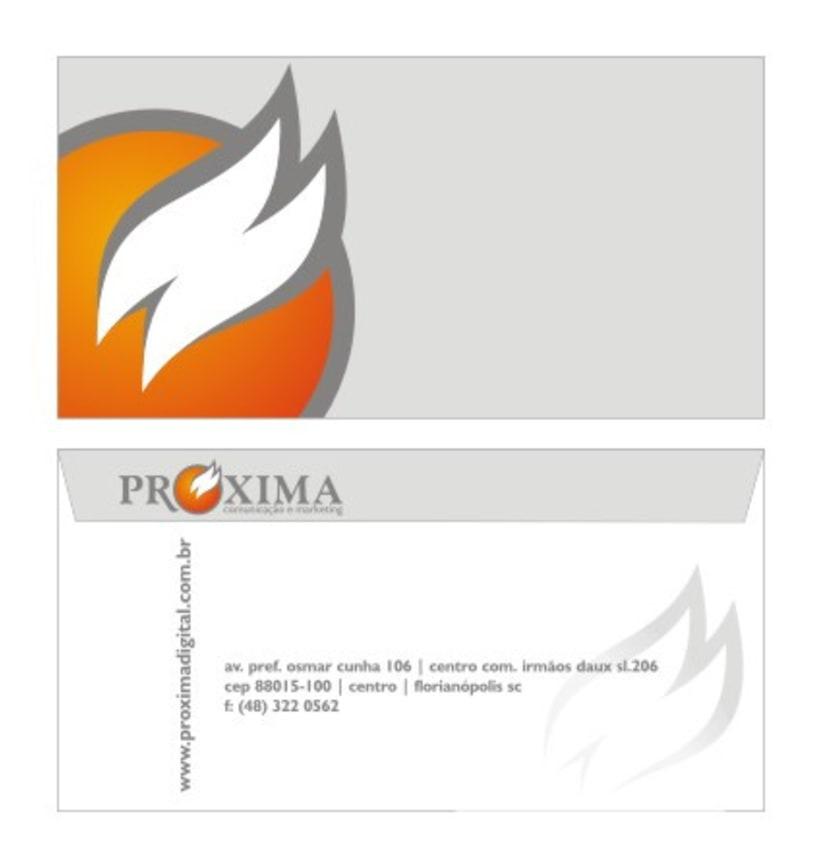 ID. CORPORATIVA - Marcas, papelería y branding. 7