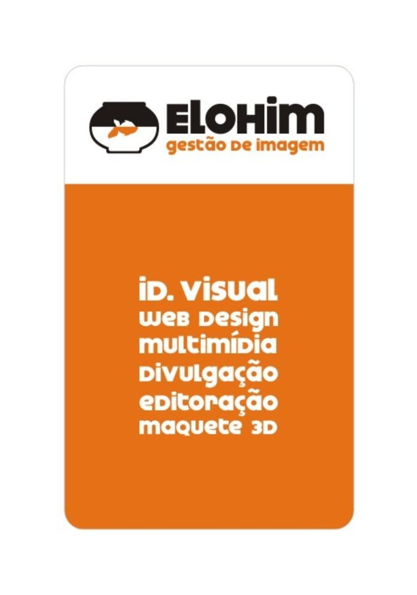 ID. CORPORATIVA - Marcas, papelería y branding. 14