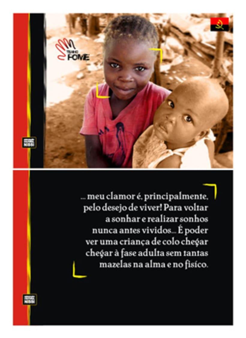 SOCIAL - Presentación del proyecto Tenho Fome para el Gobierno de Brasil 4