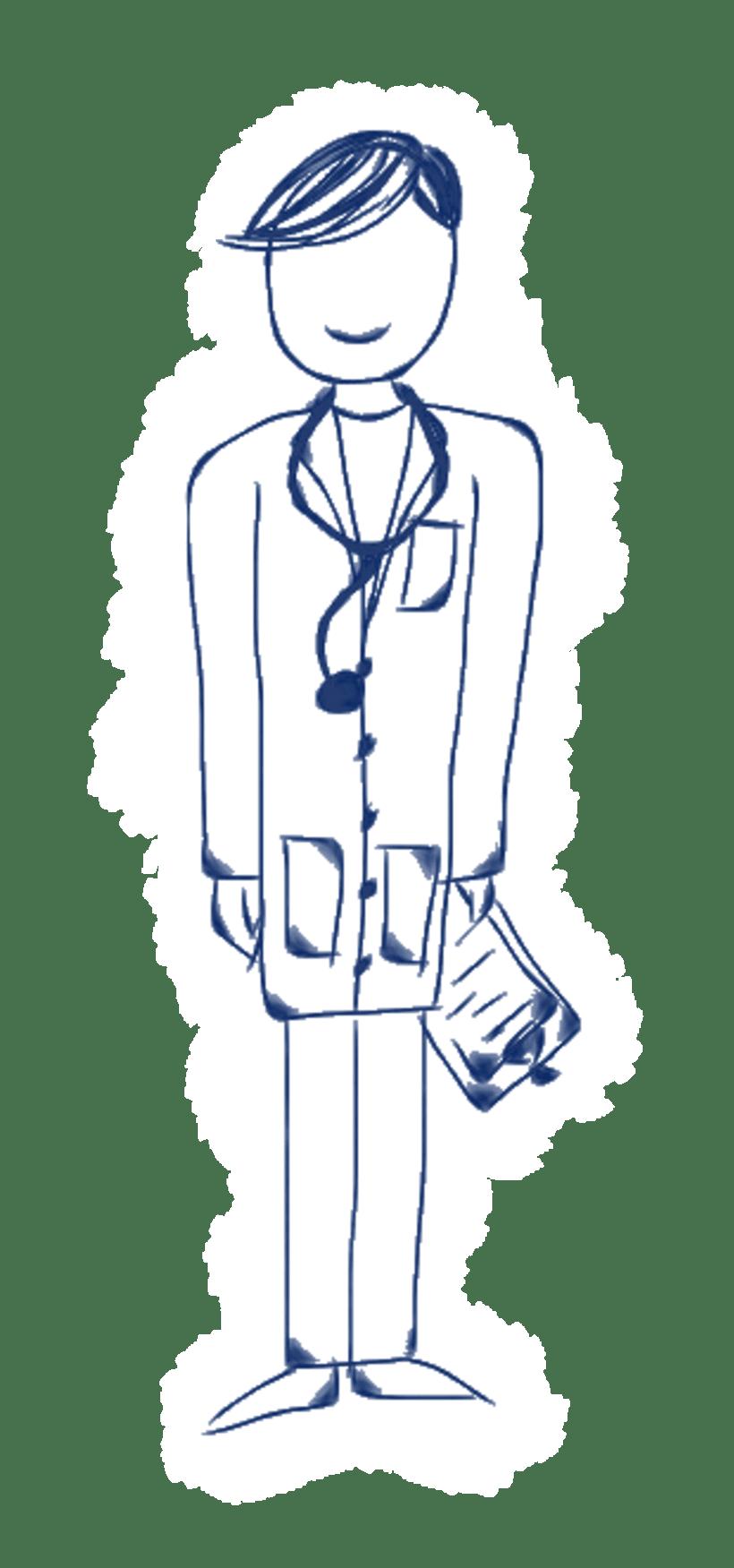EDITORIAL/ILUSTRACIÓN - Sketch de propuesta para libreto (proyecto gráfico, maquetación y ilustración) 1