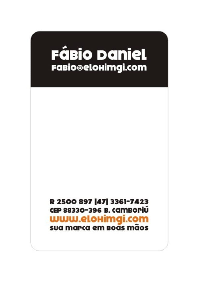 ID. CORPORATIVA - Marcas, papelería y branding. 15