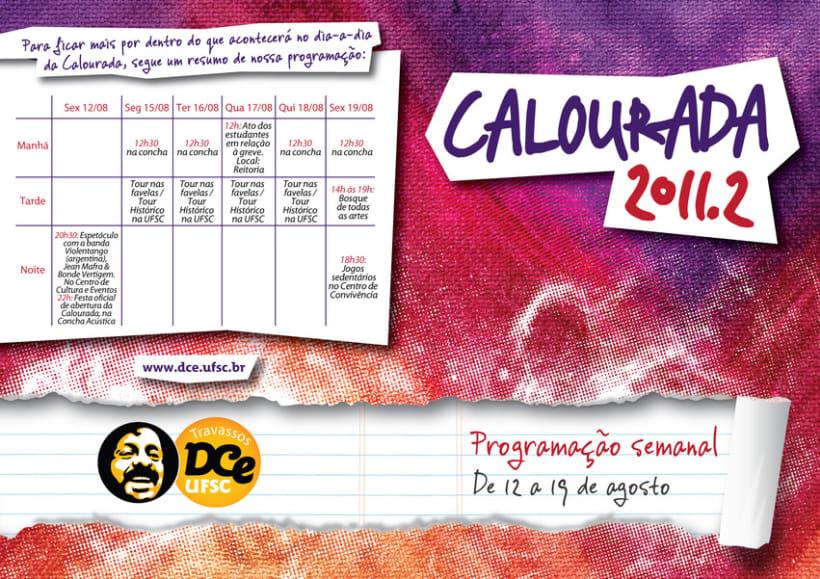 PUBLICIDAD - Anuncios, mails, banner digital, dípticos, trípticos, pdv y carteles. 2