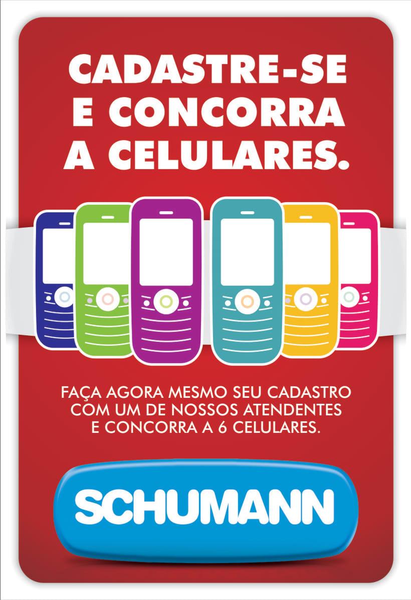 PUBLICIDAD - Anuncios, mails, banner digital, dípticos, trípticos, pdv y carteles. 27