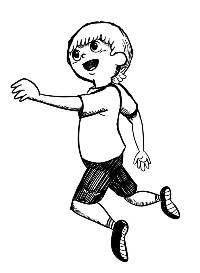 Manual del docente para el entrenamiento de habilidades sociales en niños/as de 7 a 10 años con Síndrome de Asperger 4