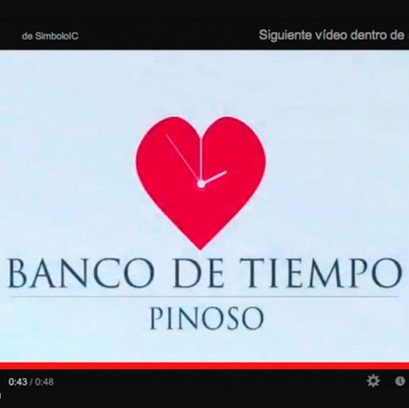 Banco de Tiempo Pinoso 2