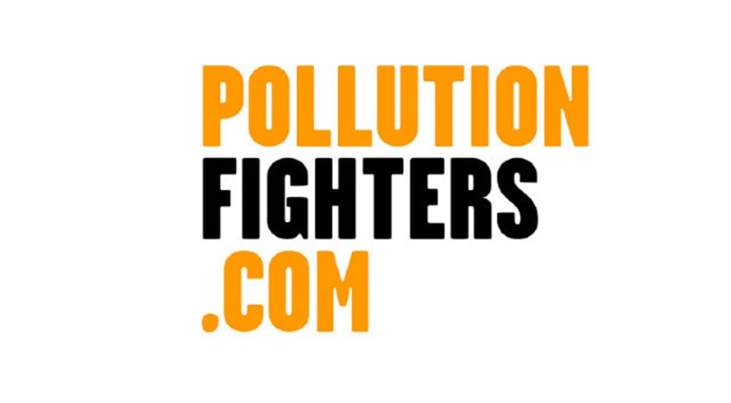PollutionFighters.com 1