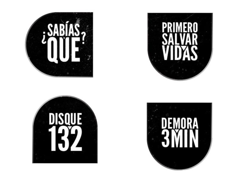 Los Chicos Buenos 11