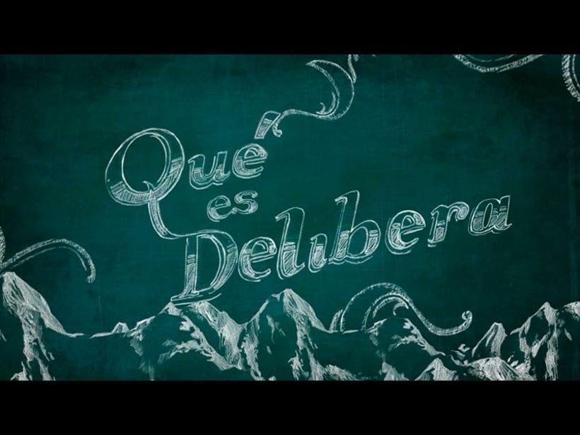 Delibera 4