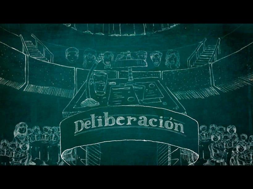 Delibera 5