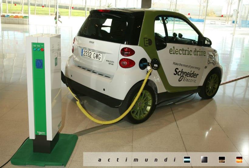 Schneider Electric - EcoStruxure 20