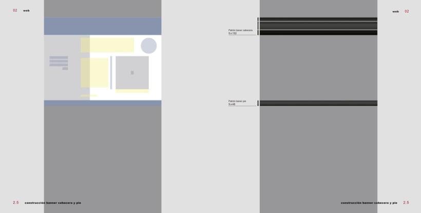 Marca La Guía del Instalador 11