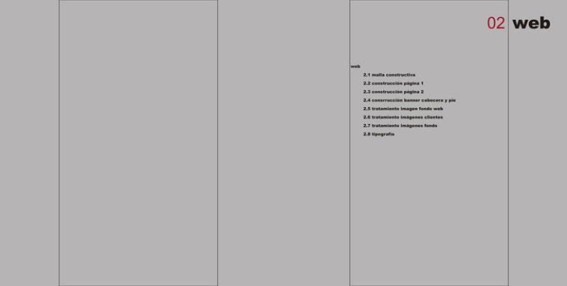 Marca La Guía del Instalador 9