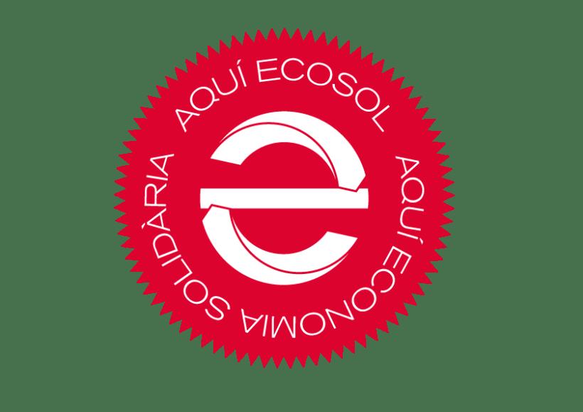 Marca ecosol 5