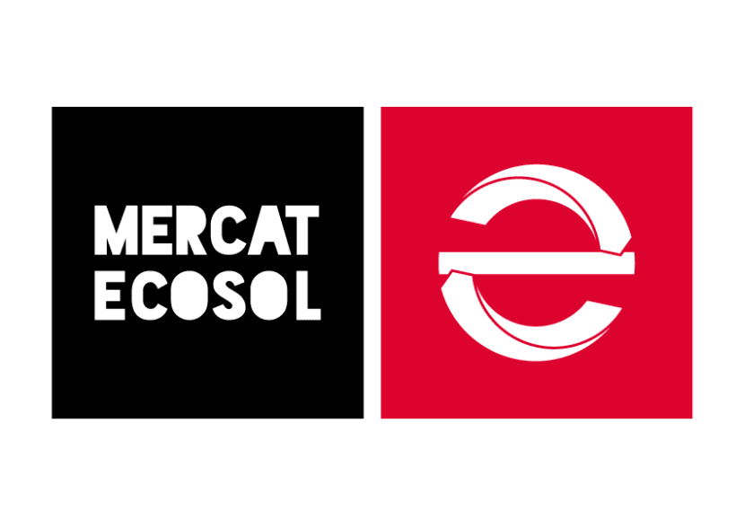 Marca ecosol 3