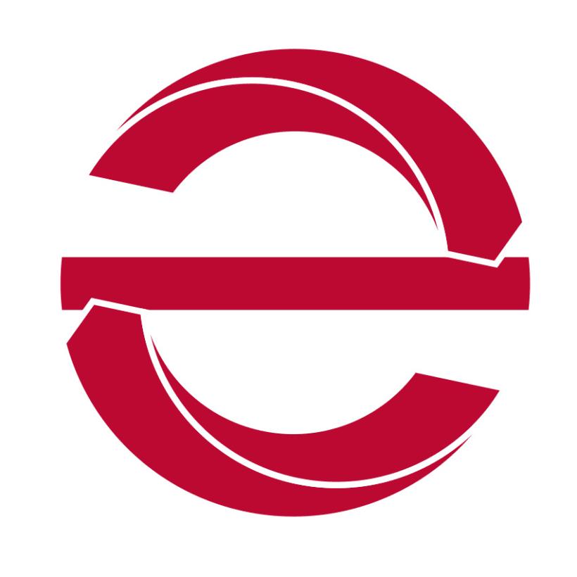 Marca ecosol 2